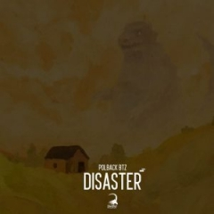 PolBack Btz - Disaster